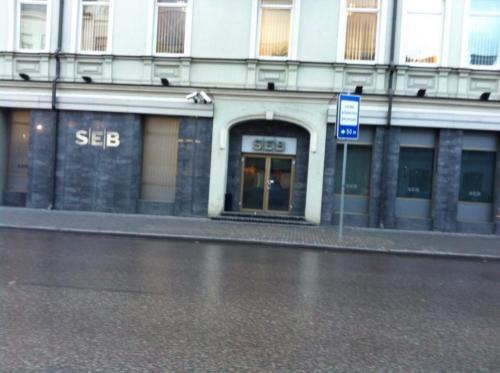 seb-bankai-lt17