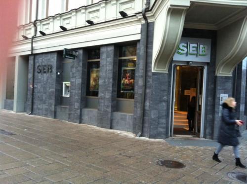 seb-bankai-lt19