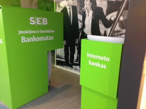 seb-bankai-lt3
