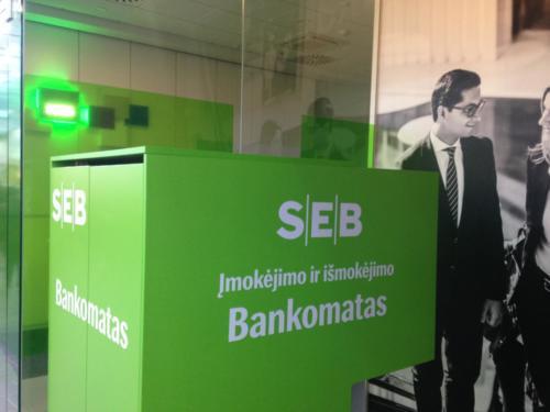 seb-bankai-lt4
