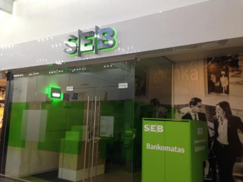seb-bankai-lt6