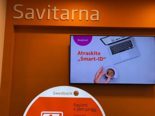 swedbank-bankai-lt132