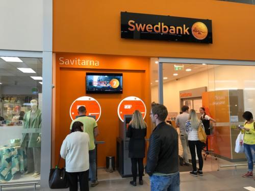 swedbank-bankai-lt134