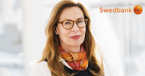 swedbank-bankai-lt136