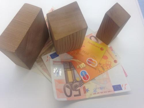 swedbank-bankai-lt140