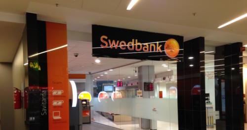 swedbank-bankai-lt143