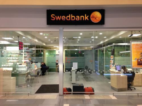 swedbank-bankai-lt145
