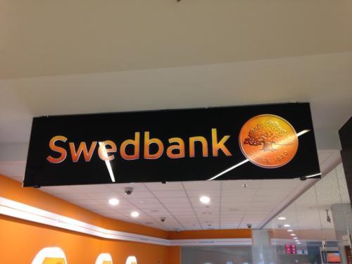 swedbank-bankai-lt147