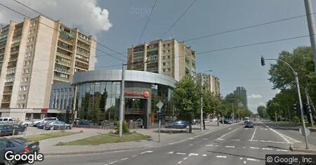 Swedbank Vilniaus Savanoriu pr. padalinys