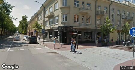 Šiaulių Šiaulių filialas