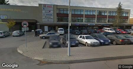 Šiaulių Druskininkų filialas