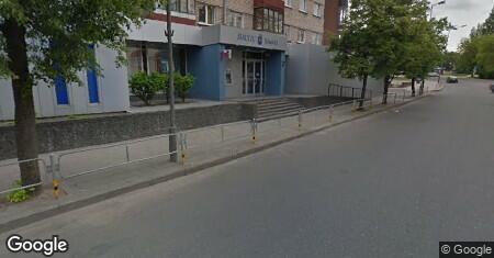 Šiaulių Panevėžio filialas