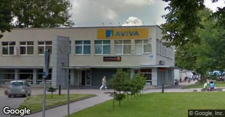 Swedbank Elektrėnų skyrius