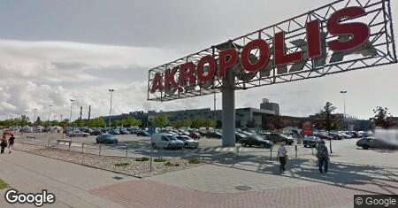 Šiaulių Klaipėdos Akropolio skyrius