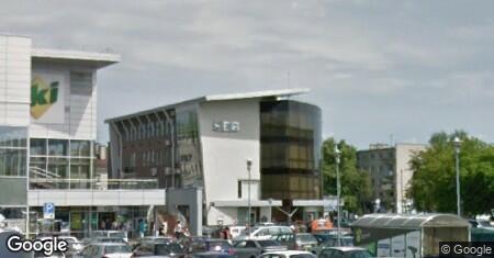 SEB Panevėžio finansinių paslaugų centras