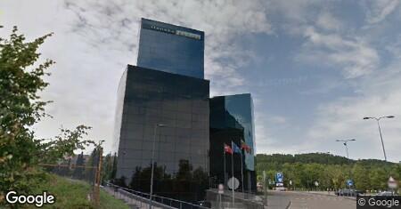 Danske Vilniaus klientų aptarnavimo padalinys