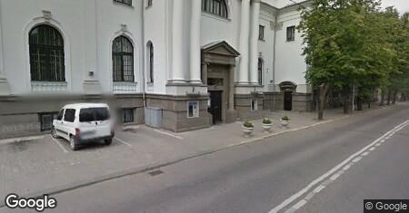 Medicinos Kauno filialas