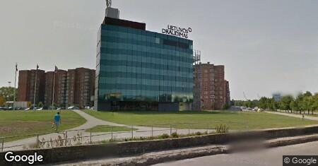 Šiaulių Klaipėdos filialas
