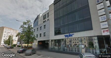 Šiaulių Vilniaus filialas