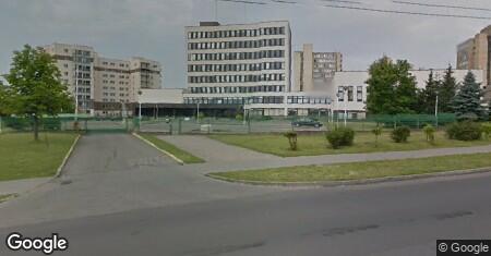 Lietuvos bankas kasa Vilniuje