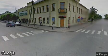 Swedbank Kalvarijos padalinys