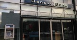 Danske bank Kauno klientų aptarnavimo centras mini