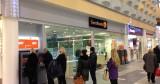 Swedbank MEGA padalinys Kaune mini