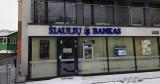 Šiaulių bankas Birštone mini