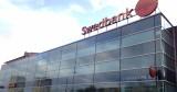 Swedbank Krėvės pr. 26A iš šono mini