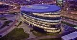 OP Corporate Lietuvos filialas mini
