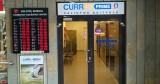 Currexprime Vilniaus Autobusų stoties skyrius mini