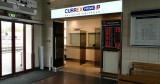 Currexprime Vilniaus geležinkelio stoties skyrius mini