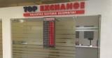 Top Exchange Gedimino valiutų keitykla mini