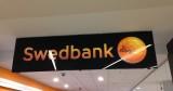 Swedbank Šilalės padalinys mini