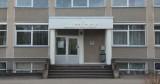 Luminor Gargždų konsultacijų centras mini