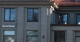 Utenos konsultacijų centras Luminor mini