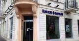 Šiaulių Centrinės būstinės padalinys Kaune mini