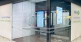 Valiuta24.lt Kauno autobusų stoties valiutos keitykla mini