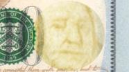 100 USD Watermark