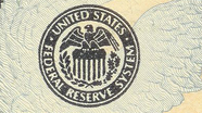 20 USD Federal Reserve System Seal