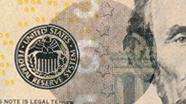 5 USD Watermark 1