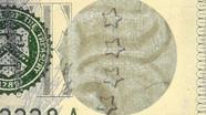 5 USD Watermark 2