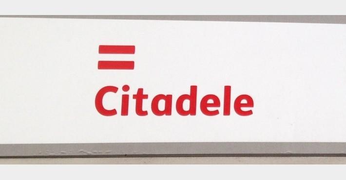 Citadele bankas