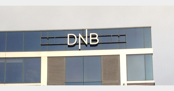 DnB nord