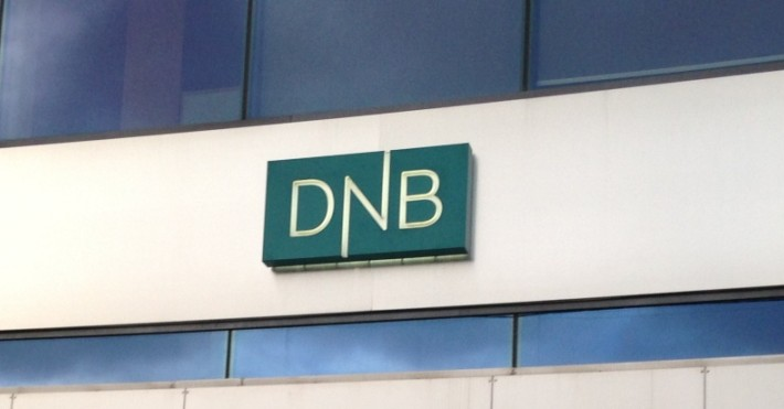 DNB darbuotojai