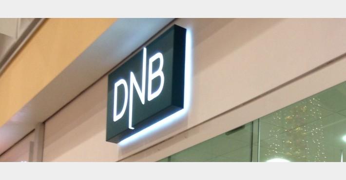 DNB banko nesąžiningi mokesčiai