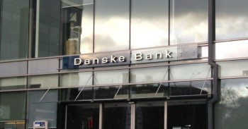 Danske banko paskolos mini