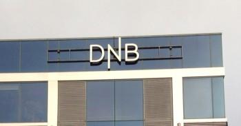 DnB nord mini