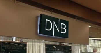 DnB Nord indėliai mini