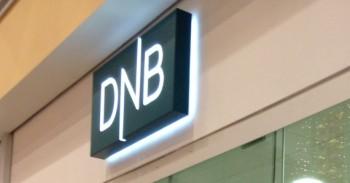 DNB banko nesąžiningi mokesčiai mini